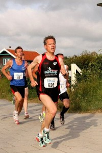 Henk Buesink 10 juli 2013 Domburg