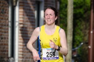 Nicole Goossens