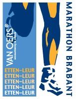 logoMarathonBrabant
