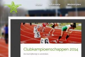 20140926clubkampioenschappen