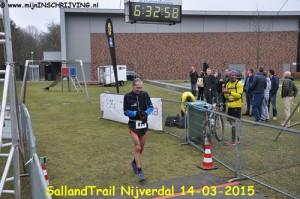 20150314Nijverdal-Jan02