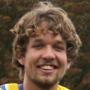 Carl van Dueren-klein