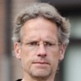 Henk Buesink-klein