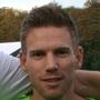 Maarten Roeloffs-klein