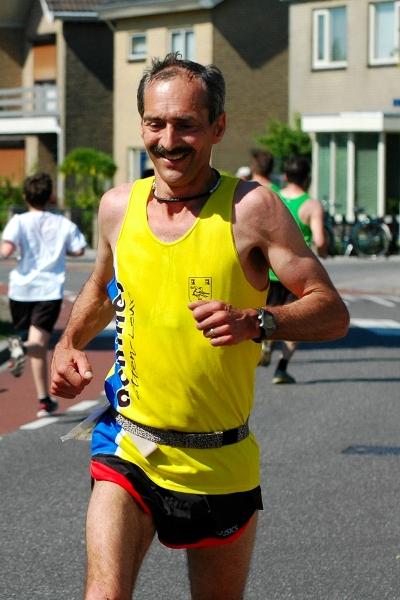Jan Muller-groot