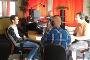 20150809Etten-LeurLOCALFM