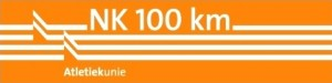 20150912WinschotenNK100