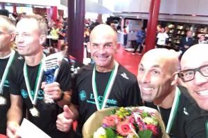 20161002breda-winnaars-bedrijventeams