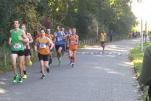 20161016amsterdam-kees25km