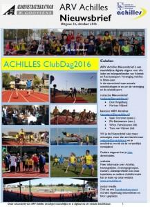 arvachillesnieuwsbrief36-2016okt