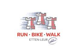 run-bike-walk