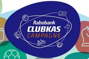 RabobankClubkasCampagneSITE