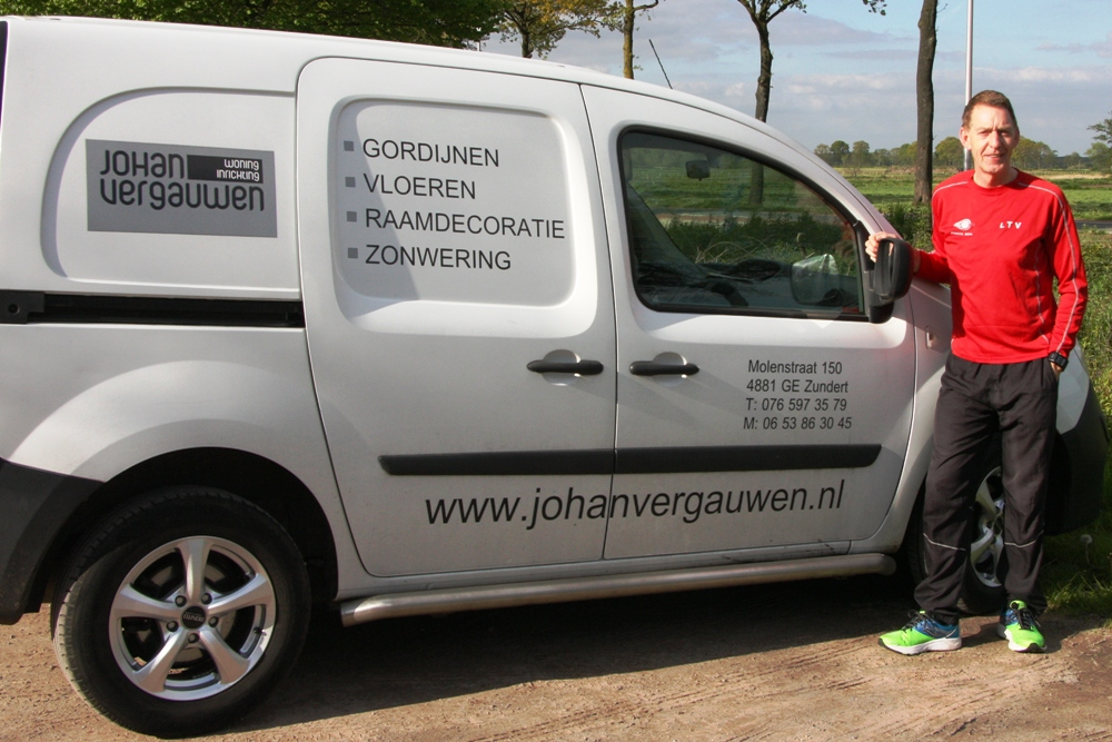 Banner-JohanVergauwen