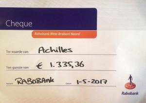 20170501Rabobank