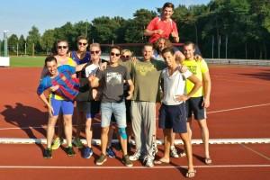 20170618Nijmegen-mannenteam