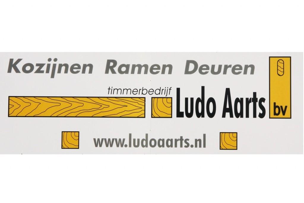 LudoAarts-4kant