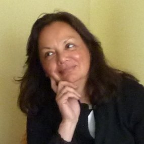 YvonneBrabander