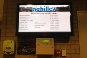 20170831Scherm-hal-Achilles