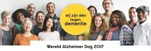 20170911WereldAlzheimerDag