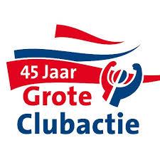 GroteClubactie2017-logo