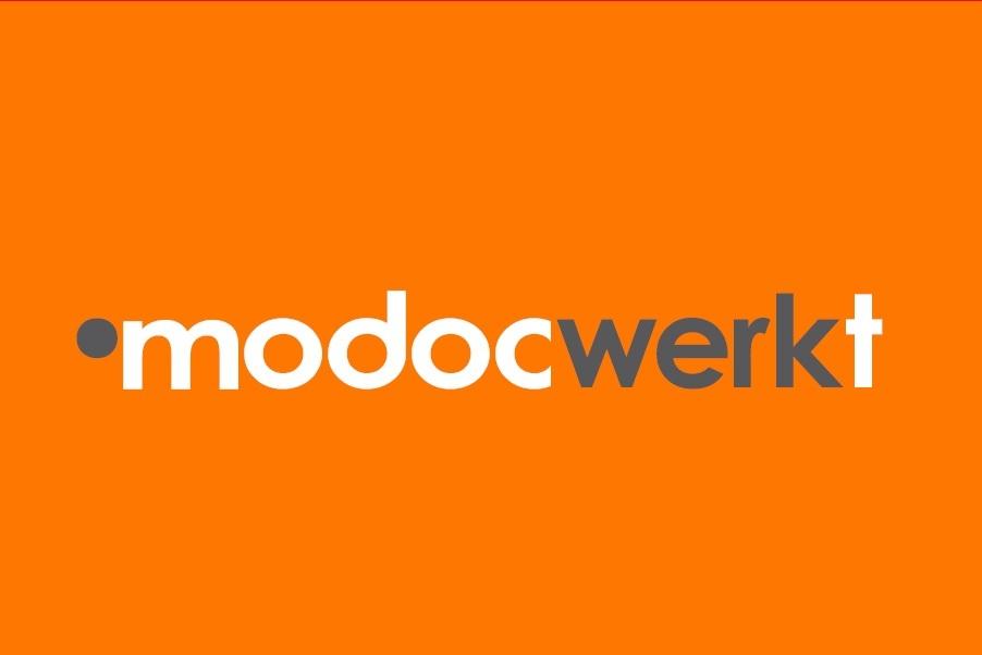 Modoc Werkt
