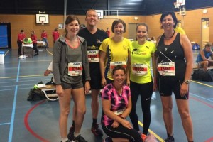 20171001Singelloop-Marloes