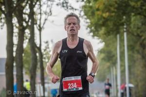 Brabantmarathon2017-4162