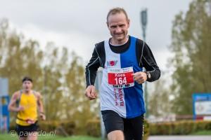Brabantmarathon2017-4194