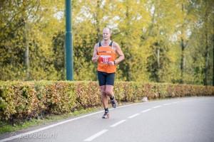 Brabantmarathon2017-4209