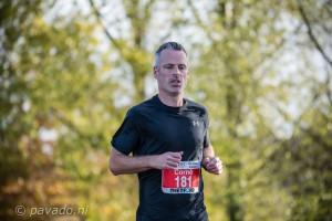 Brabantmarathon2017-4292
