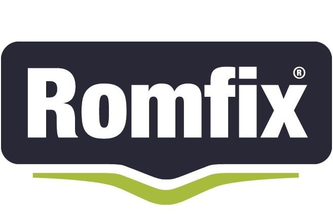 2017-13 Romfix