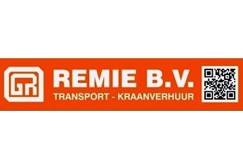 2017-14 Remie