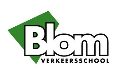 2017-17 Verkeersschool Blom