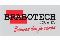 2018-03 Brabotech-logo