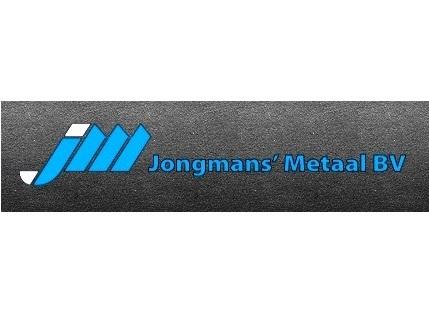 2018-04 Jongmans' Metaal-logo