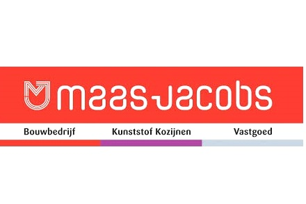 2018-03 Maas Jacobs-banner
