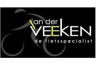 2018-03 Van der Veeken-banner