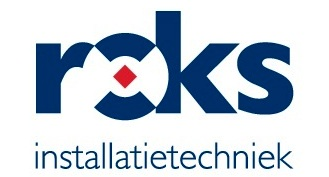 2018-07 Roks Installatietechniek-banner