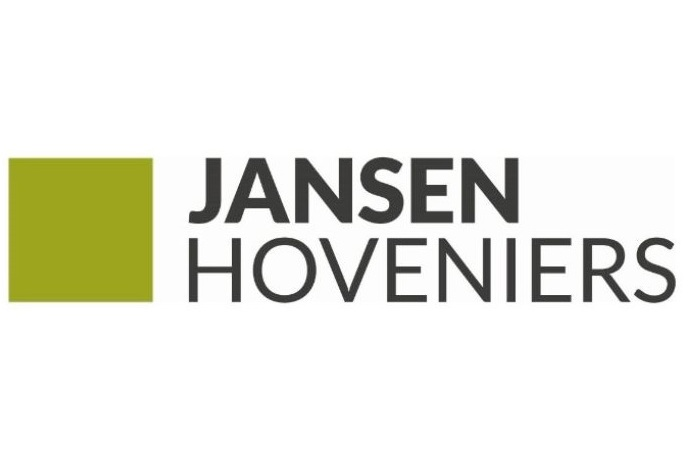2018-08 Jansen Hoveniers-banner
