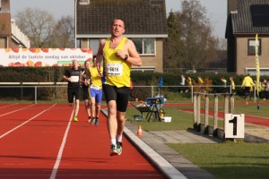 20180331Loperscompetitie
