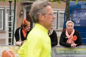 20180427OudGastel-HenkBuesink2