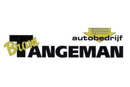 2018-06 Tangeman