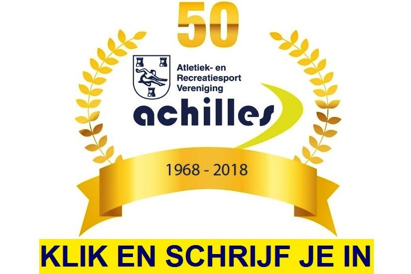 Jubileum50